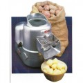 Peeler Potato CC14 (1 Phase 240v)